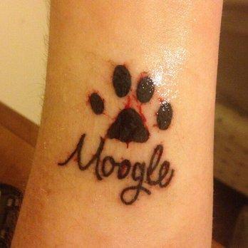 4ba29d887b791 Ink Assassins - Tattoo - 2601 Peach St, Erie, PA - Phone Number - Yelp