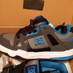 Photo Of Journeys Shoes Roseville Ca United States They Had A Large