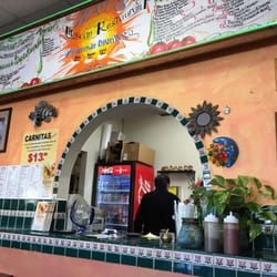 Ray S Mexican Restaurant The Best 127 Photos 475 Reviews
