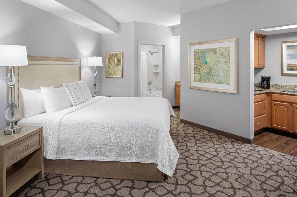 Residence Inn by Marriott West Orange - West Orange