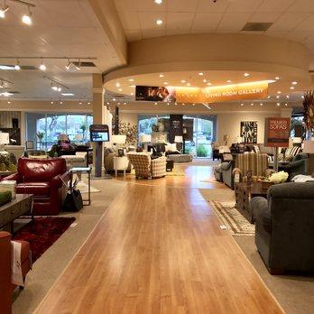 Photo Of La Z Boy Furniture Galleries   Yorba Linda, CA, United