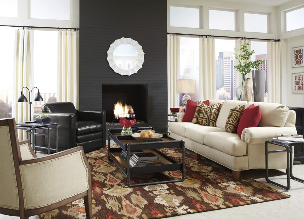 Catchy Collections Of Affordable Furniture Baton Rouge La