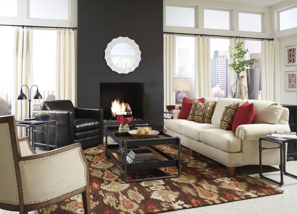 Wendellu0027s Furniture   Furniture Stores   697 Hercules Dr, Colchester, VT    Phone Number   Yelp