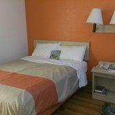 Motel 6 - 70 Photos & 54 Reviews - Hotels - 69570 Hwy 111