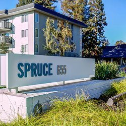 Photo Of Spruce Apartments   Sunnyvale, CA, United States Idea