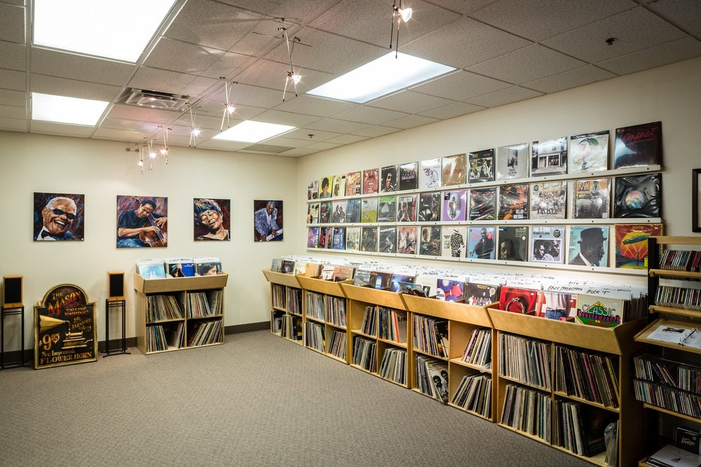 Fidelis Music Systems: 460 Amherst St, Nashua, NH