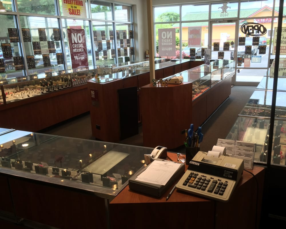 Cartersville jewelry exchange closed jewelry 1406 for Jewelry exchange cartersville ga