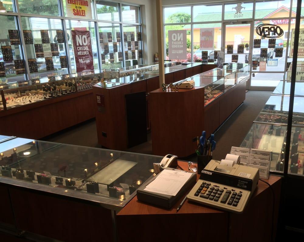 cartersville jewelry exchange closed jewelry 1406
