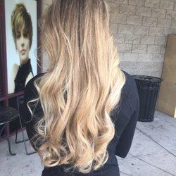 Divine Hair Creations - Hair Salons - 6070 N Lockwood Ridge Rd, Sarasota, FL - Phone Number - Yelp