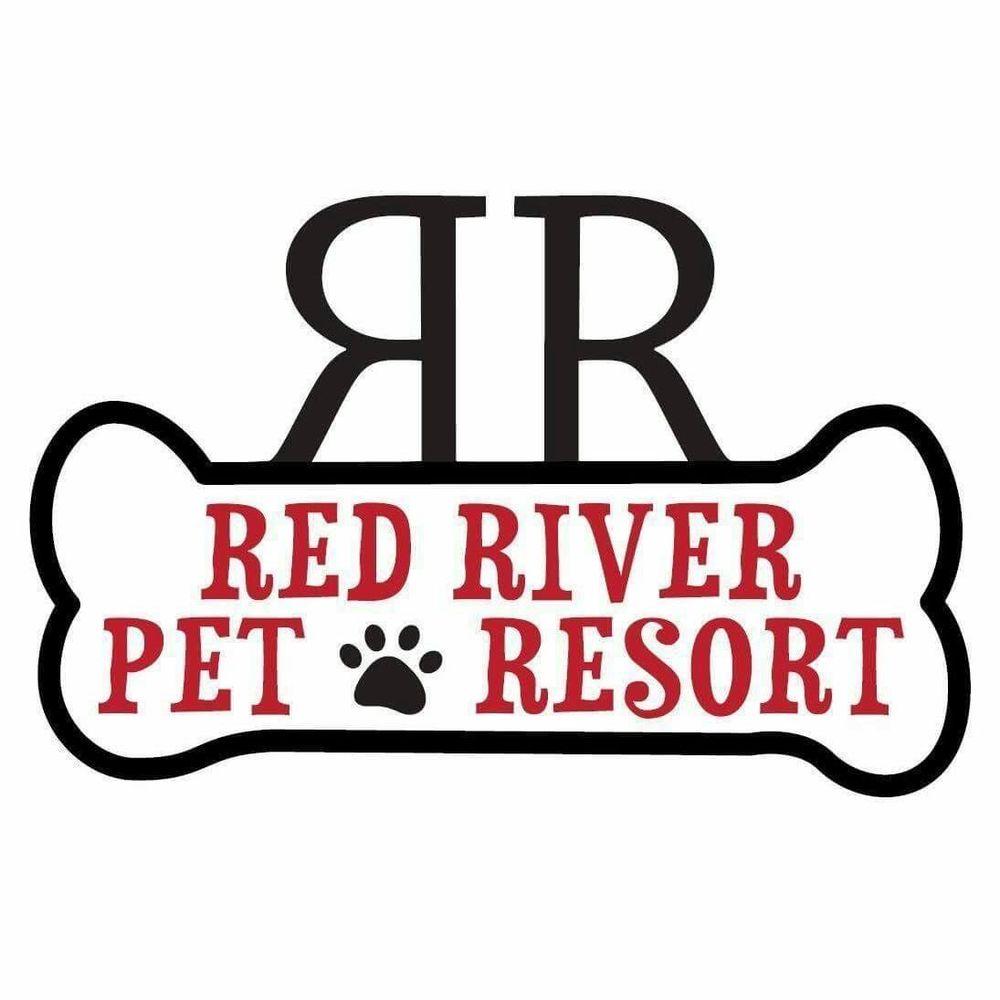 Red River Pet Resort: 12356 N Leavenworth Trl, Mead, OK