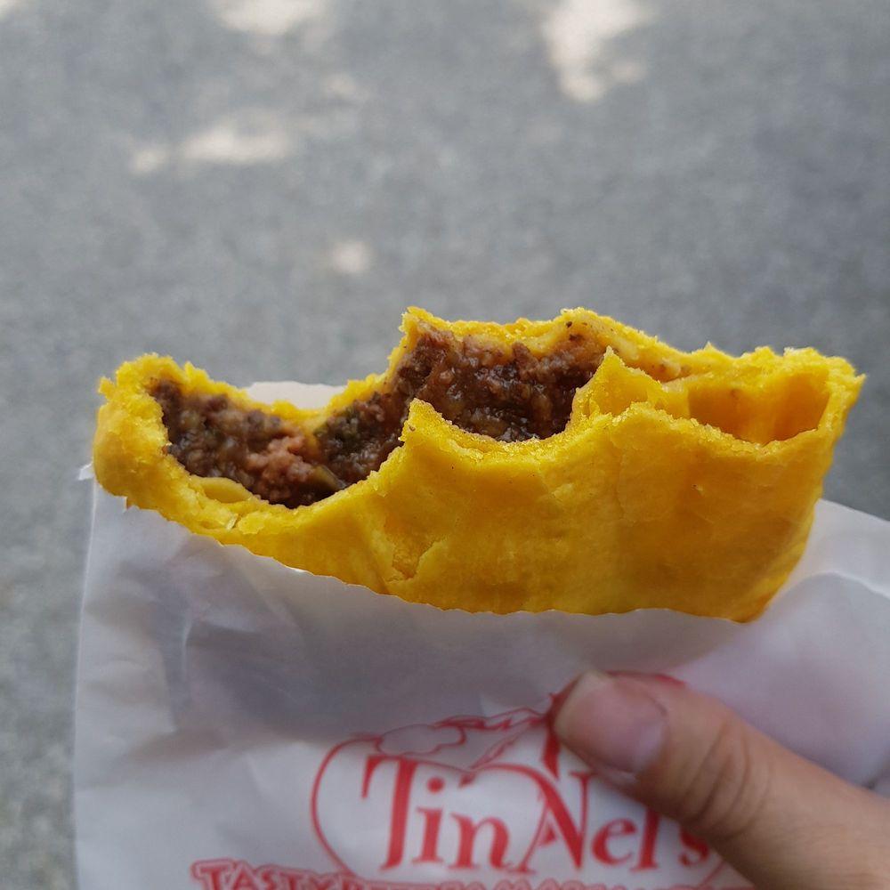 Tinnel's