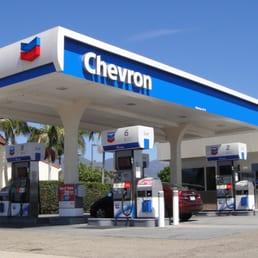 Chevron Station Near Me >> Fairview Chevron Station - 12 Photos & 11 Reviews - Gas ...