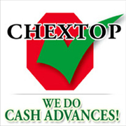 Chextop