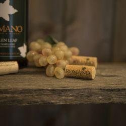 Romano Vineyard Winery 32 Photos 28 Avis Propriété Viticole