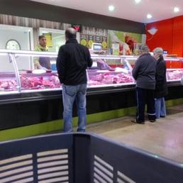 Family cash ruokakaupat calle f 6 torrente valencia - Calle torrente valencia ...
