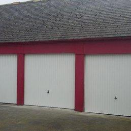 West Coast Garage Doors 30 Photos Door Services 38