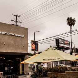 First Entertainment Credit Union - 12 Photos & 38 Reviews - Banks ...
