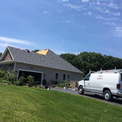 Photo Of MACC Roofing   Albany, NY, United States. Thank You My Dear