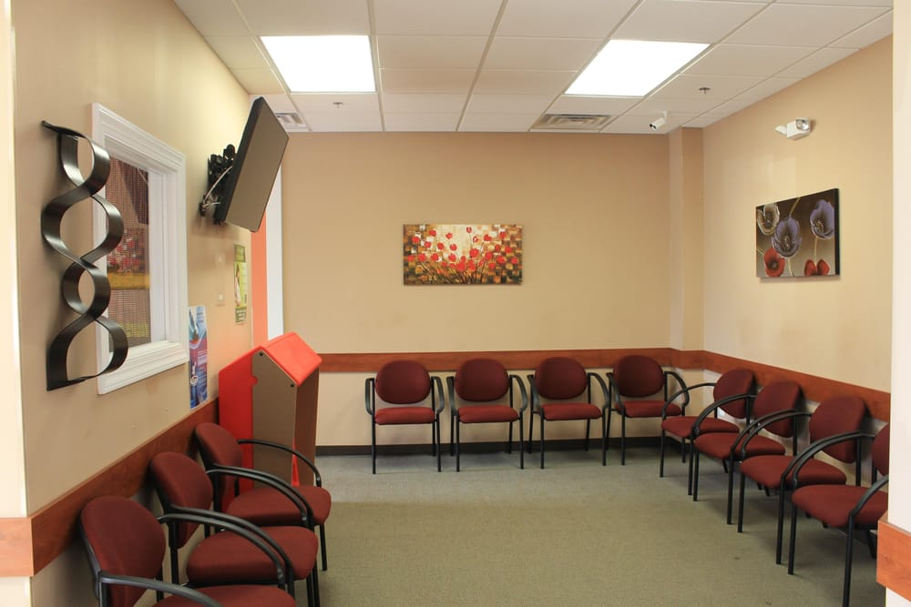 Healthy Dental: 5570 Silver Hill Rd, District Heights, MD