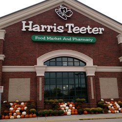 Harris Teeter 54 Photos 20 Reviews Grocery 1125 W Nc Hwy