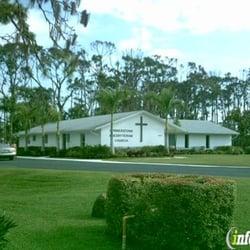 Cornerstone Presbyterian Church Churches 4891 Northlake Blvd