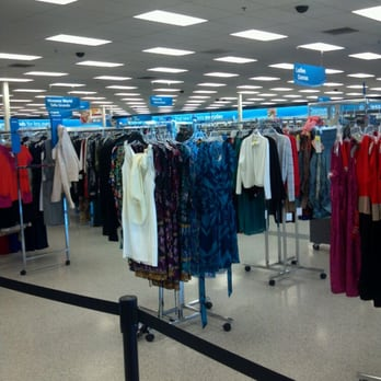 Ross Dress for Less - 36 Photos