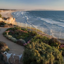 Photo Of Cottage Inn By The Sea Pismo Beach Ca United States