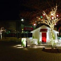 South Shore Center Alameda Restaurants