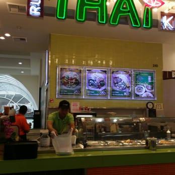 Photo Of Ruby Thai Kitchen Redondo Beach Ca United States