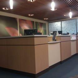 Kaiser Permanente Capitol Hill Medical Center - 24 Photos