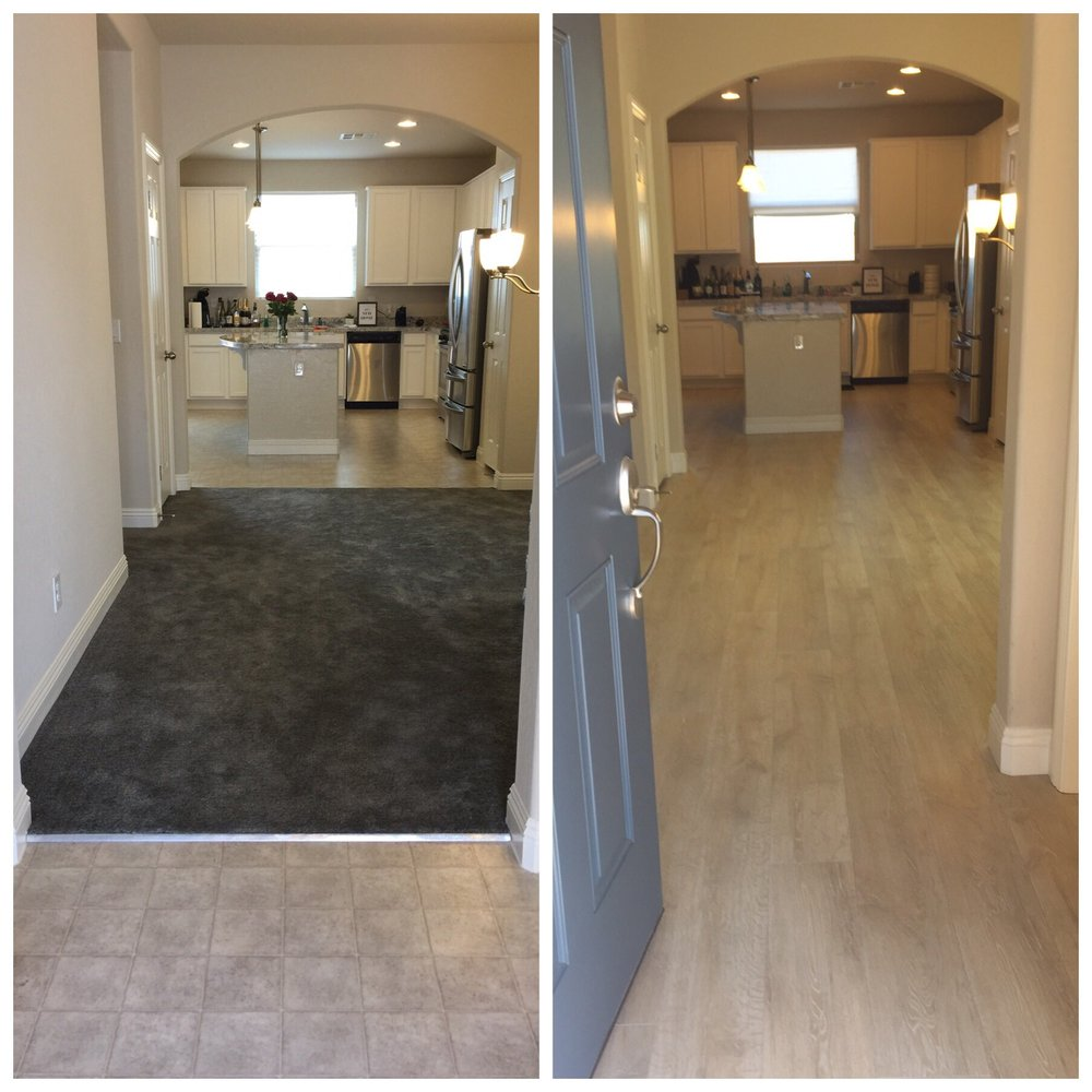 Expert flooring solutions 202 kuvaa 108 arvostelua for Expert flooring solutions