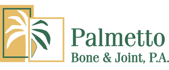 Palmetto Bone & Joint - Clinton: 22971 Hwy 76 E, Clinton, SC