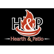 Photo Of Hearth U0026 Patio Sales And Service   Tallahassee, FL, United States