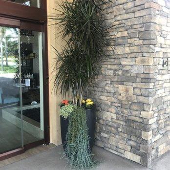 Hilton Grand Vacations at Marbrisa - 519 Photos & 221 Reviews