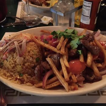Flor De Mayo Order Food Online 439 Photos 507 Reviews
