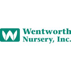 Unique Wentworth Nursery Charlotte Hall Md