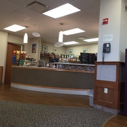 Beautiful Photo Of The Living Room Coffee House   Eau Claire, WI, United States. Part 19