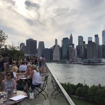 1 Hotel Brooklyn Bridge 154 Photos 78 Reviews Hotels 60 Furman St Ny Phone Number Yelp