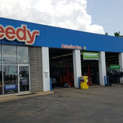 Speedy auto service auto repair 3484 highland rd for A b motors waterford mi