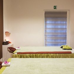 Flensburg thai massage