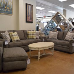Photo Of Great American Furniture U0026 Mattress Outlet   Memphis, TN, United  States ...