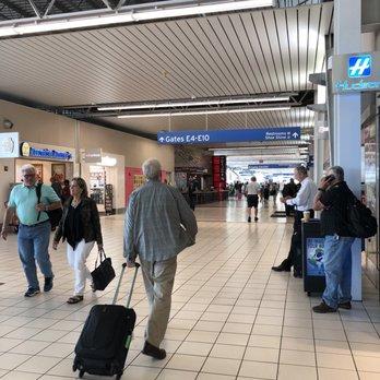 St. Louis Lambert International Airport - 496 Photos   759 Reviews ... f96ed4aa35f2d