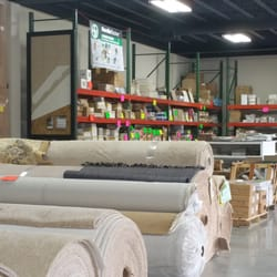 Photo Of The Flooring Outlet Suwanee Ga United States