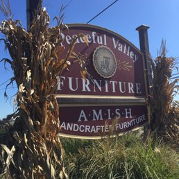 Photo Of Peaceful Valley Amish Furniture   Ronks, PA, United States