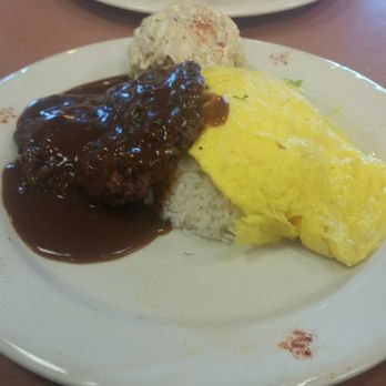 Peg's Glorified Ham N Eggs - 210 Photos & 280 Reviews - Breakfast ...