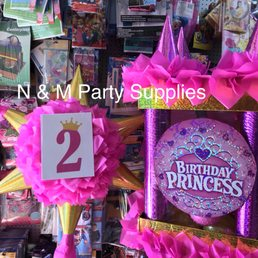 Party Supplies Fresno Ca Unique Birthday Party Ideas And Themes