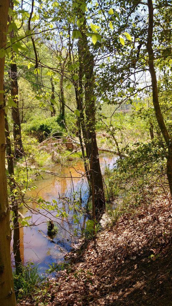 Broad Creek Park: 1A Harry S Truman Pkwy, Annapolis, MD