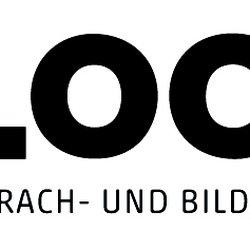 LOQUI - Language Schools - Pohlgasse 6/9, Meidling, Vienna, Wien
