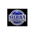 Sierra Coatings: 1052 S Arena Dr, Yuma, AZ