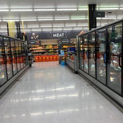 Walmart Neighborhood Market - 37 Photos & 38 Reviews